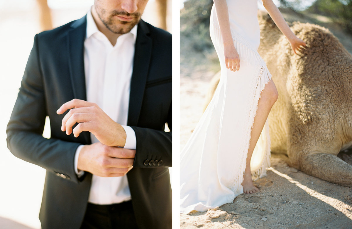 philip-casey-photography-desert-camel-editorial-session-03