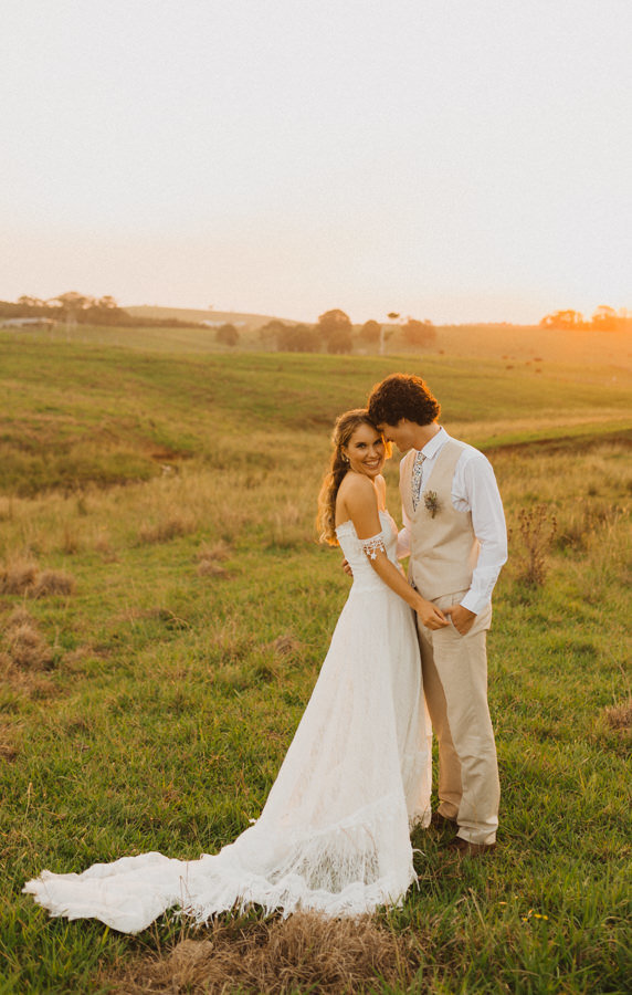 liv_hettinga_photography_boho_australia_sunset_elopement-28