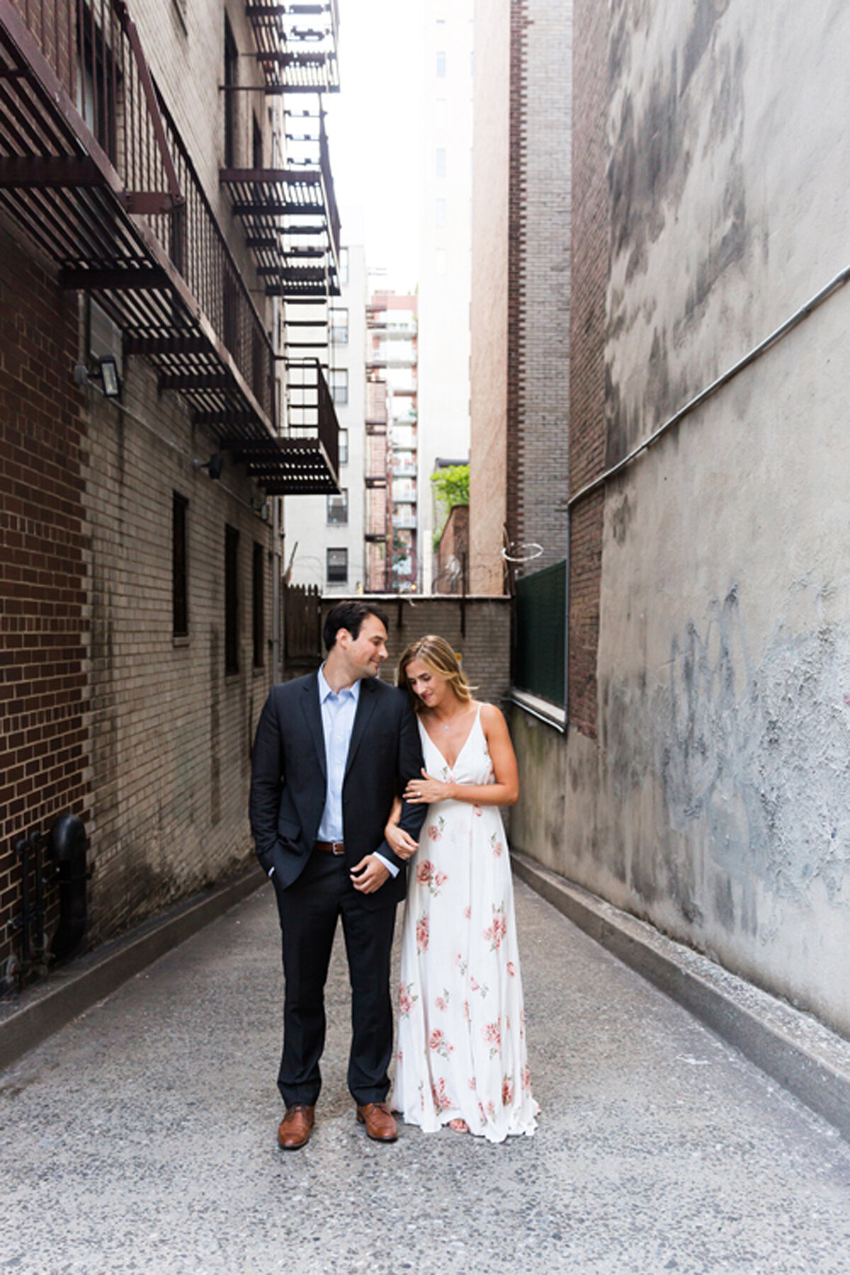 West_Village_Lauren_Doug_Engagement_0116