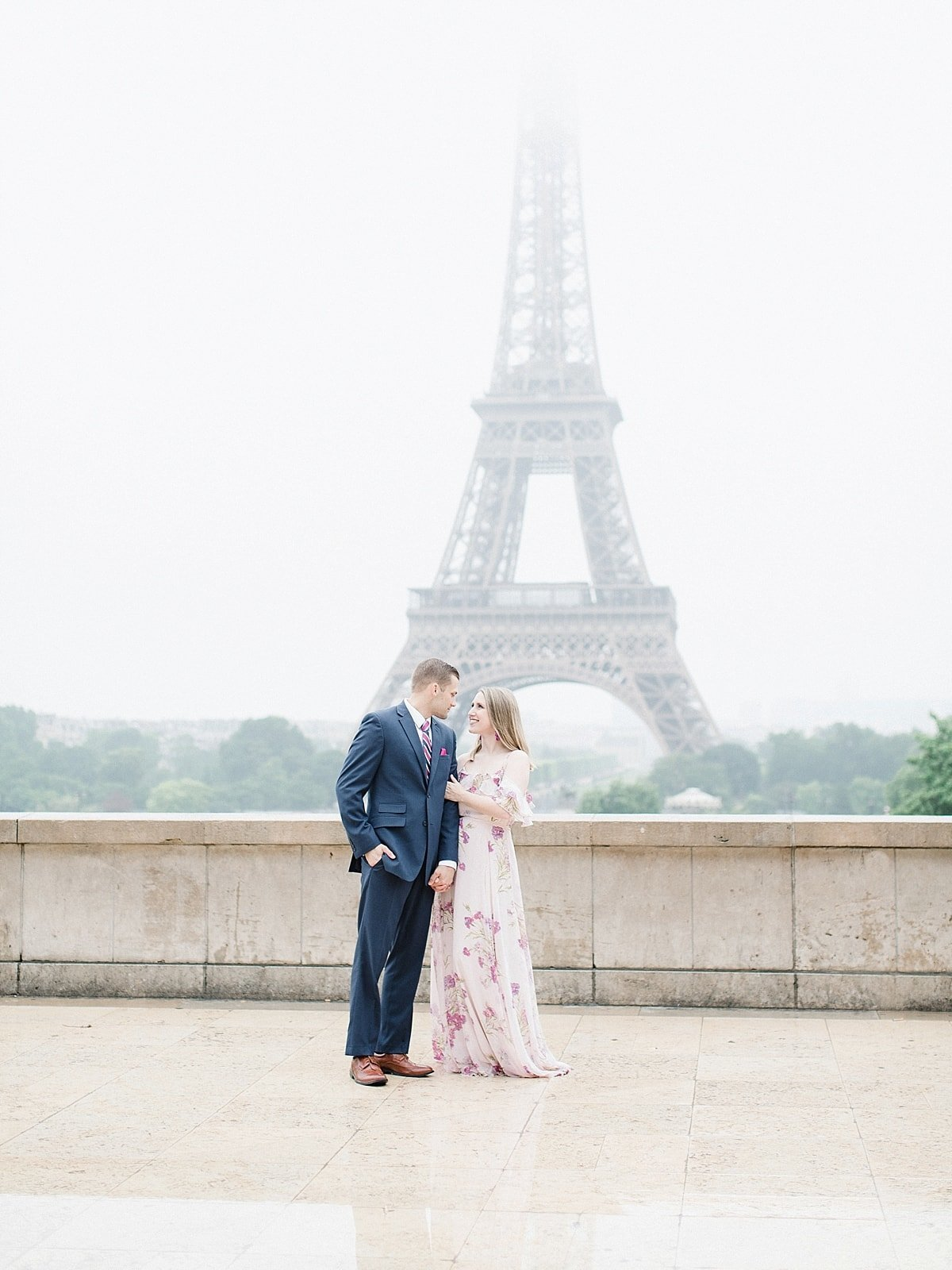 paris-photo-session-anniversary-alicia-yarrish-photography_20