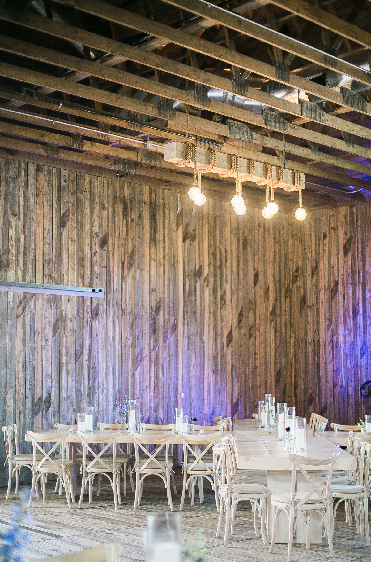 MaraeEvents-BlueSkyRanch-GabriellaSantosPhotography-54