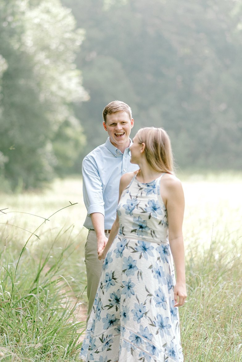 AtlantaWeddingPhotographer_0239