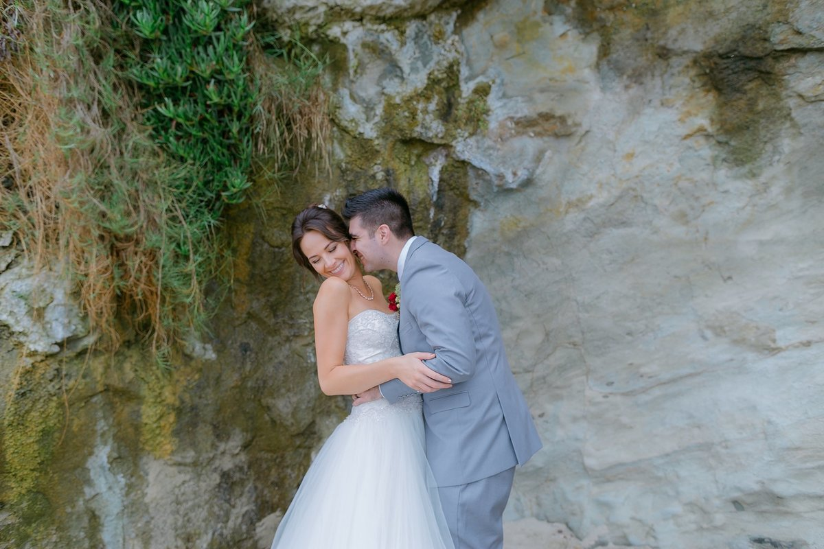 Laguna Beach Wedding Photos-2