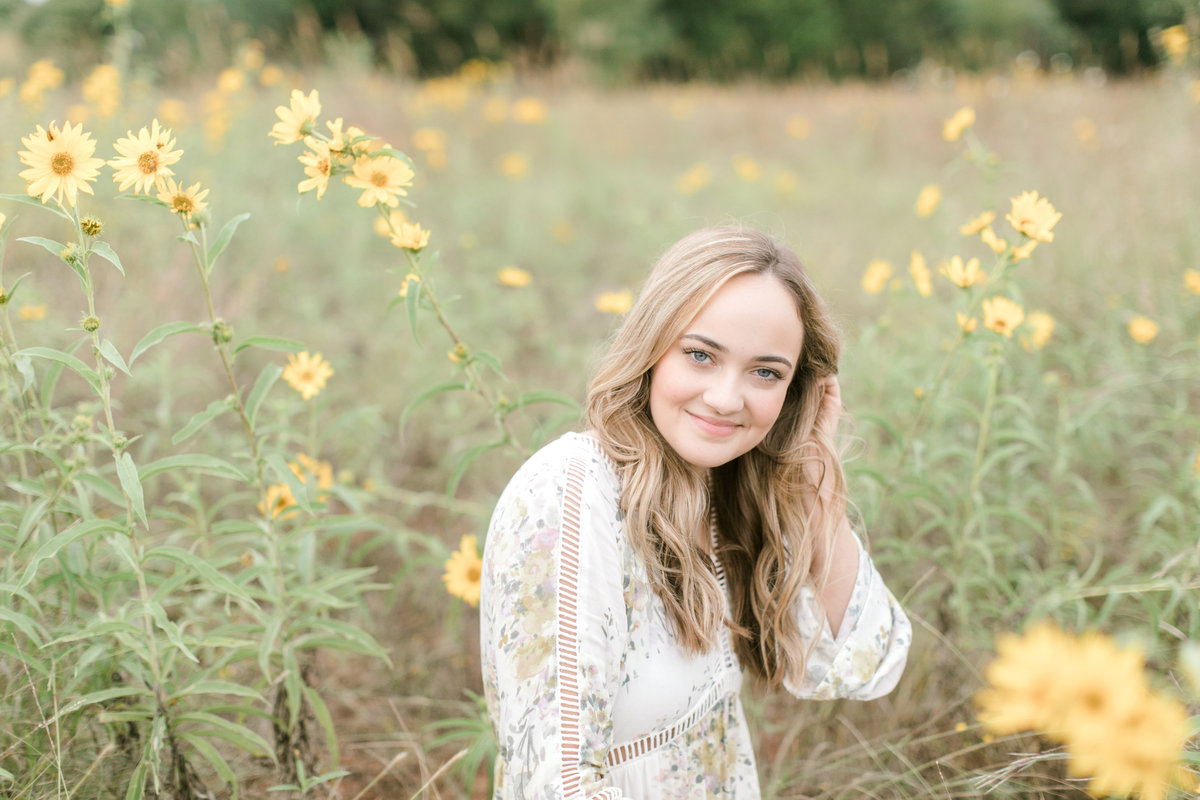 norman-high-senior-photos-gabby-2019-59