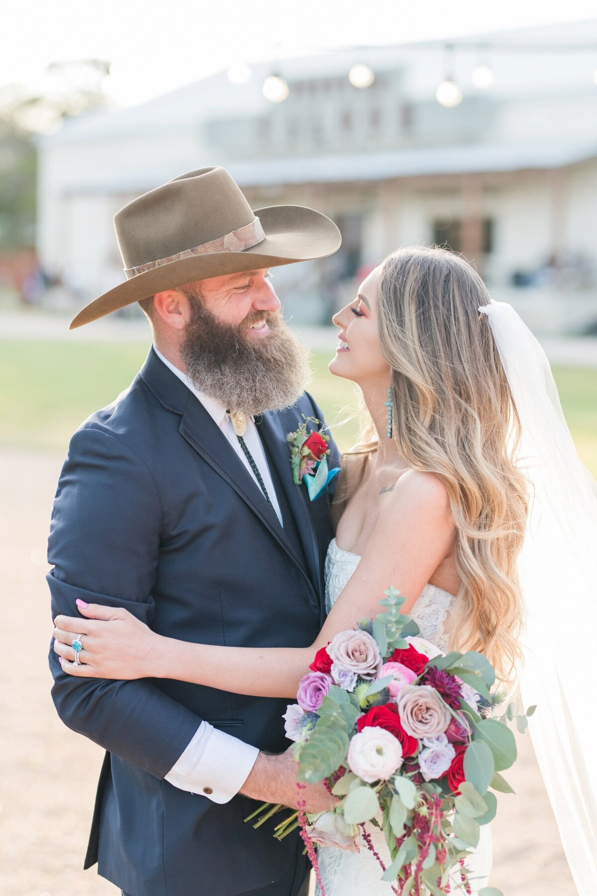 Twisted Ranch Wedding Photographer-184