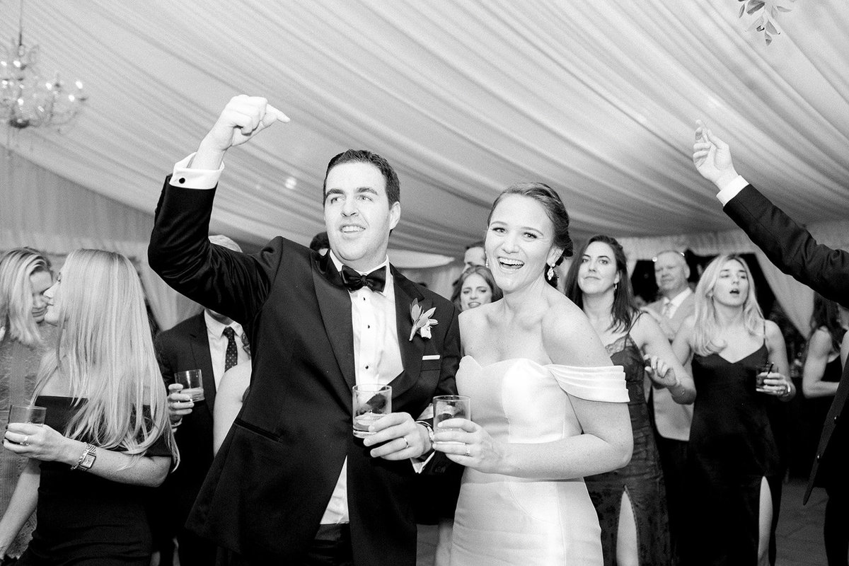 Meg+Greg_Wedding-1115