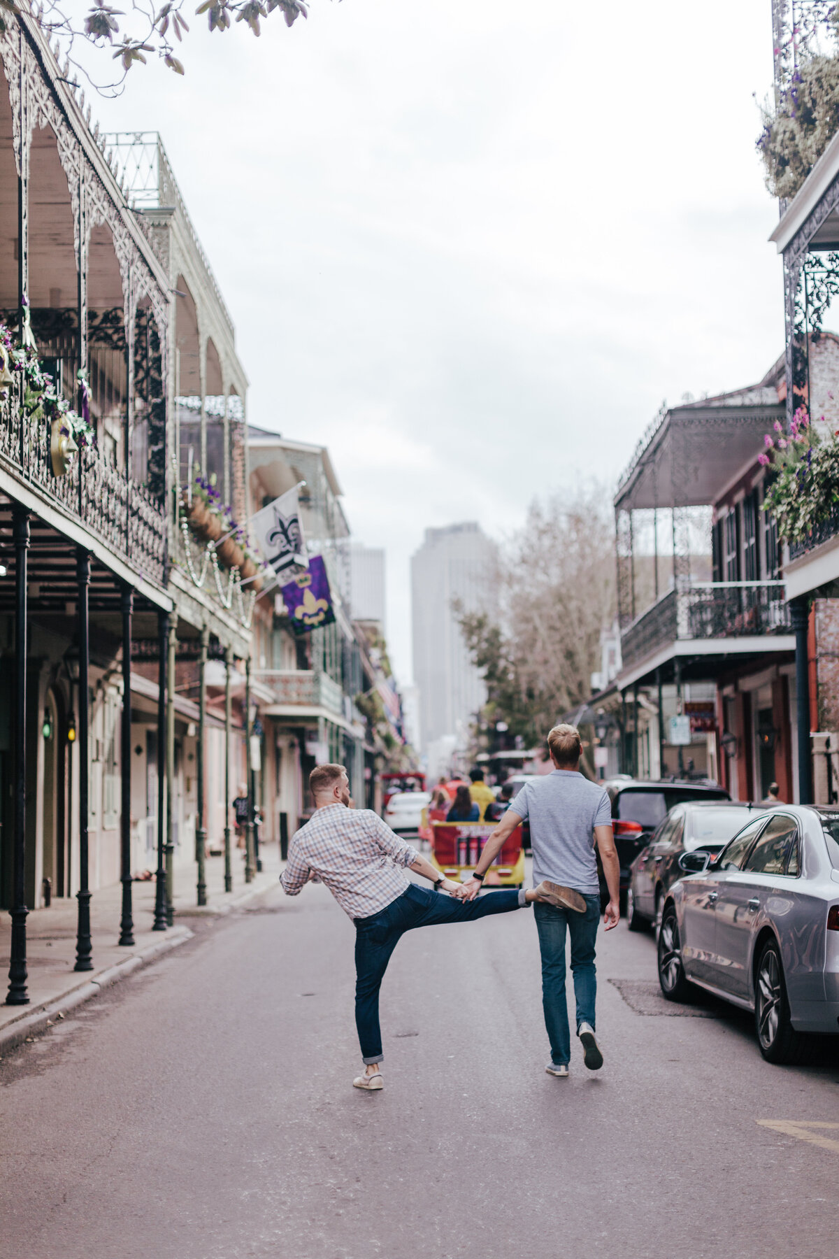 nola engagement session-35