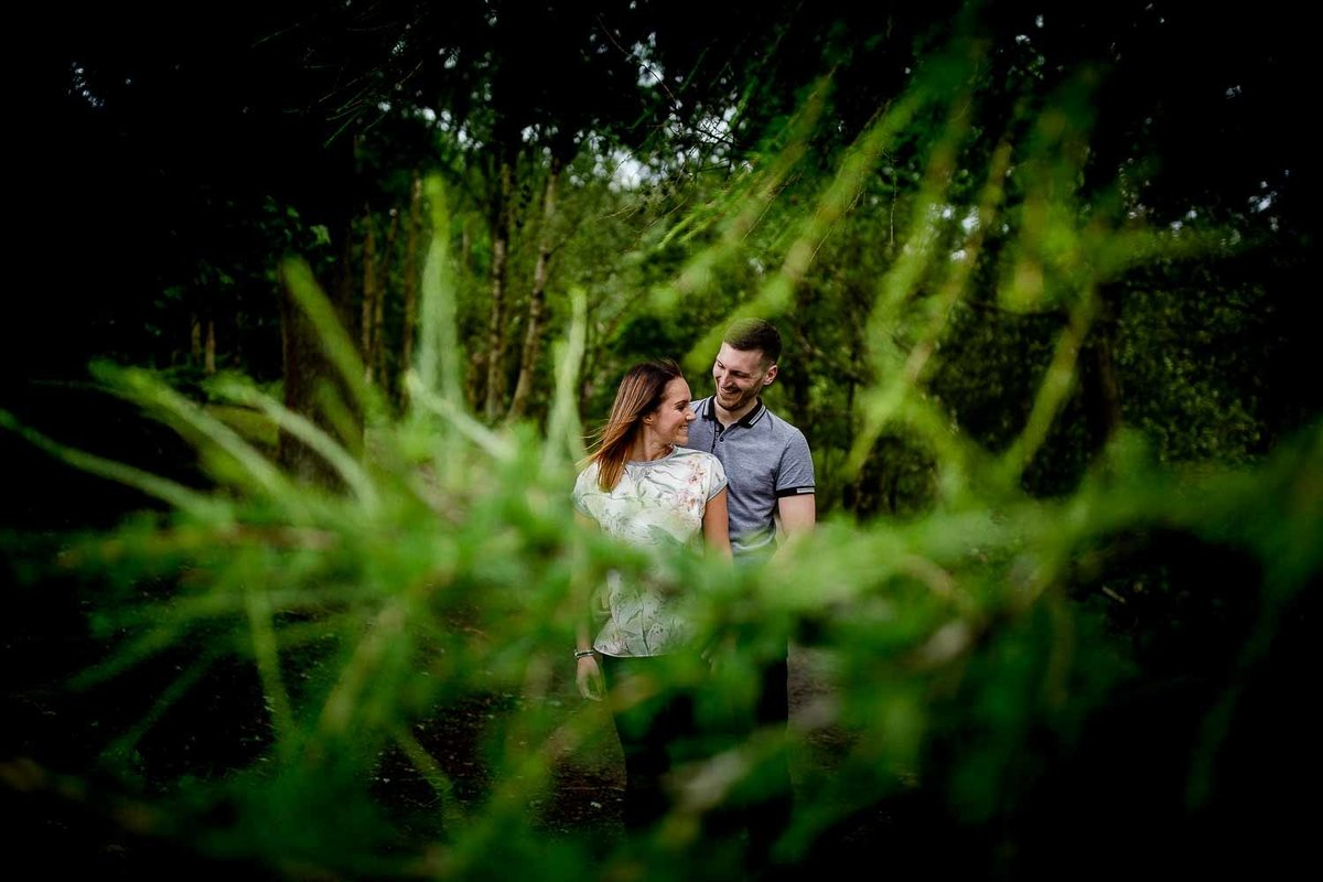 engagment_photographer_lake_district_43