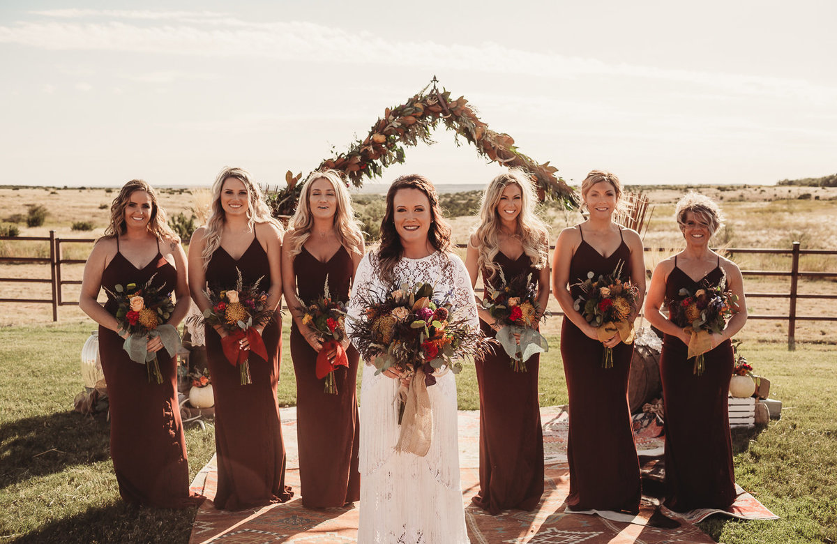 texas-ranch-wedding-native-roaming-163