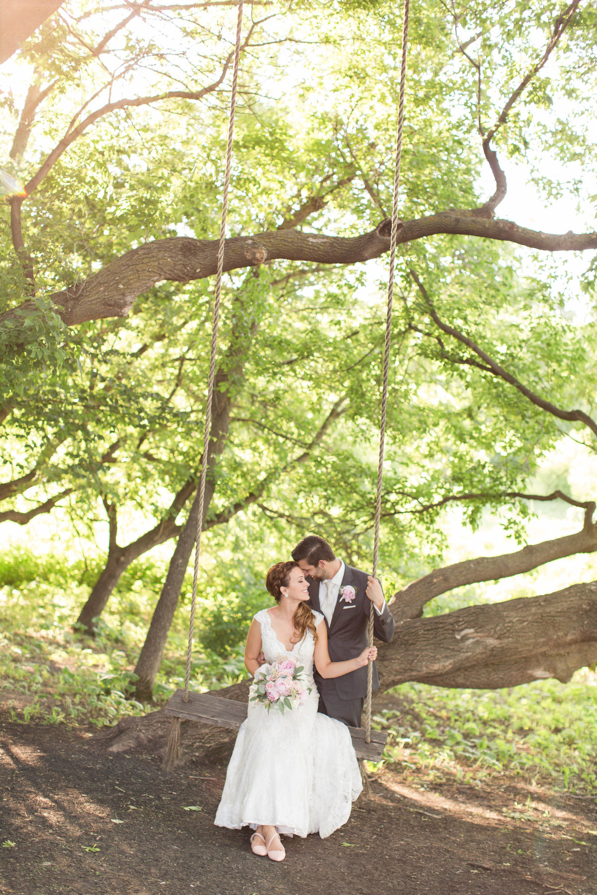 Heather+Albert-1250