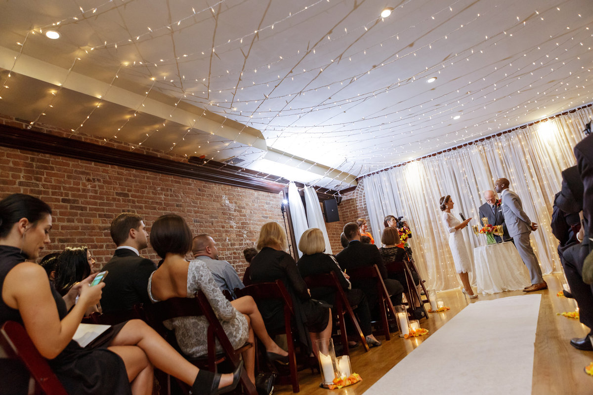 AmyAnaiz__Intimate_Wedding_Dumbo_Deity_Brooklyn_New_York_029