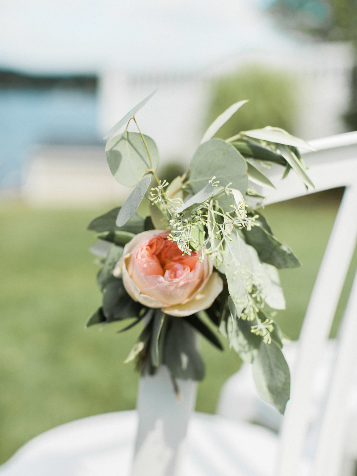 Every Little Detail - Michigan Wedding Planning and Event Design22