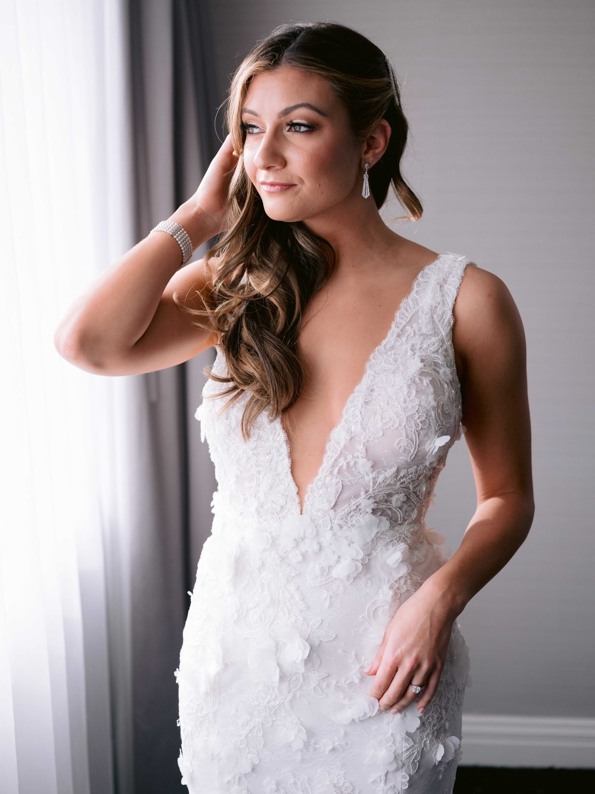WSPCo-11232019-Jamie-Remy-Wedding-Sneak-Peek-7