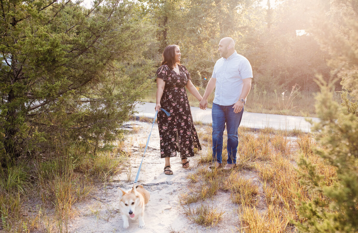 Madeline & Gregory _ Roots of the Rose Photography-3