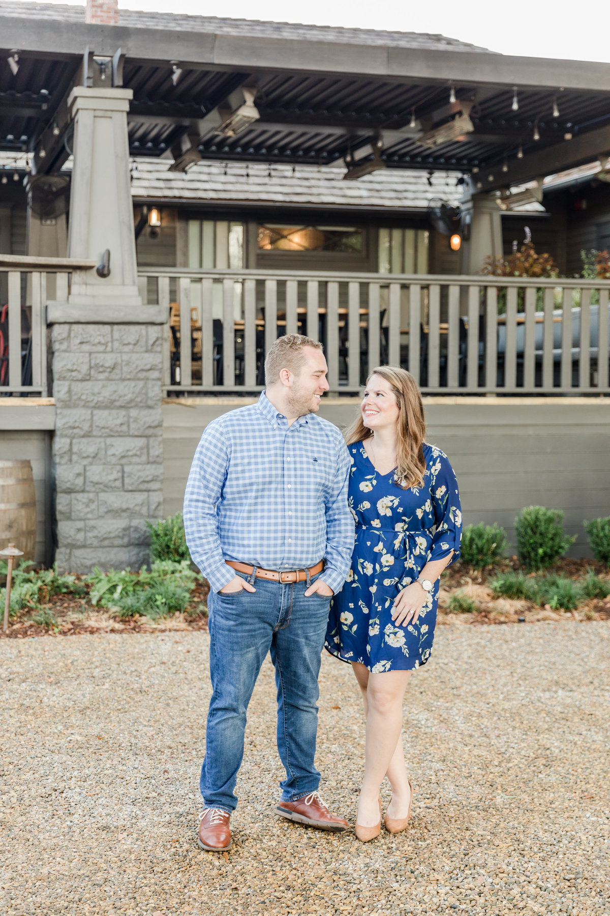 molly-hensley-photography-alpharetta-photographer0784