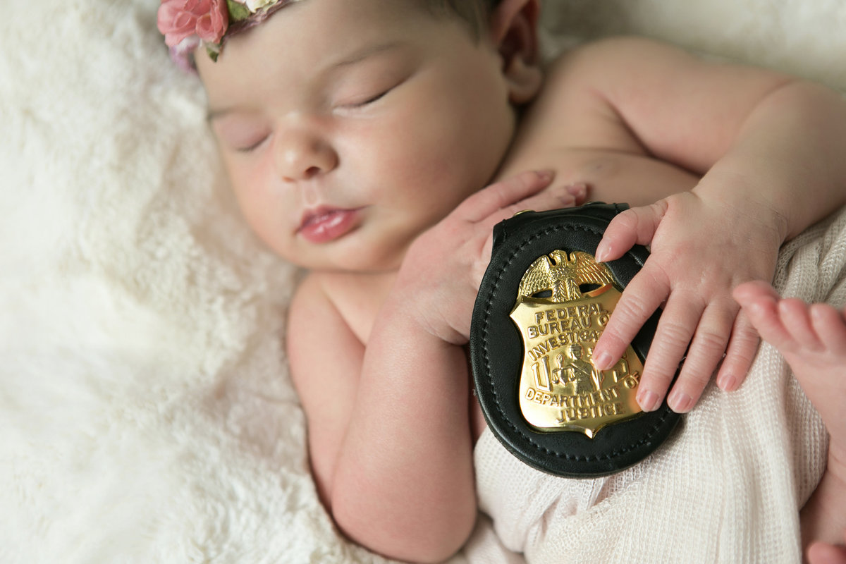 Newborn_Photography_Colorado_13