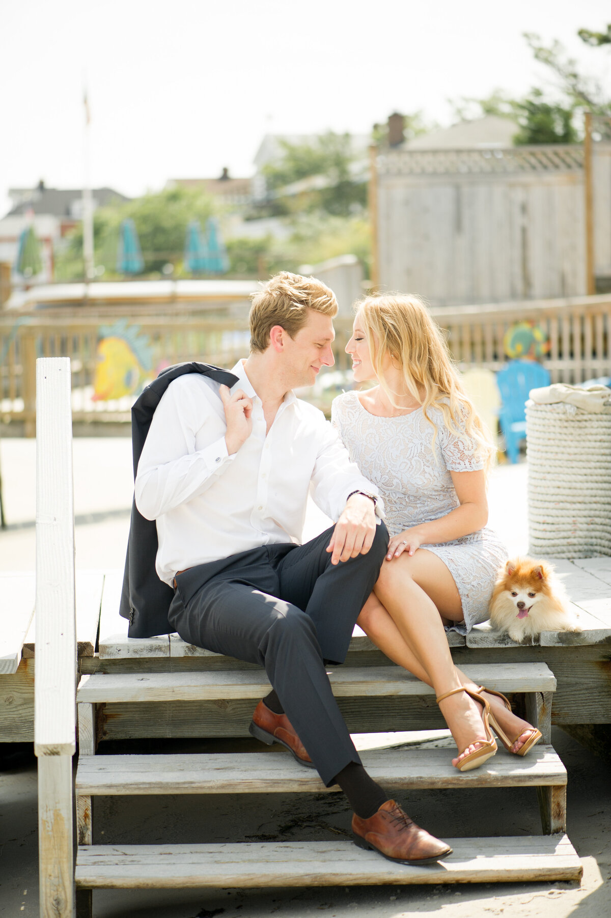 674 TWAH-DOUGHERTY-BEACH-ENGAGEMENT-SESSION