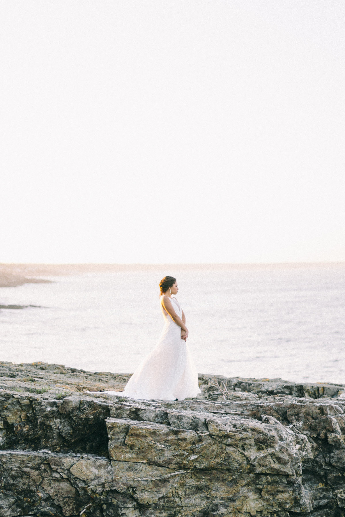 Cliffs Styled Shoot-edited-0269