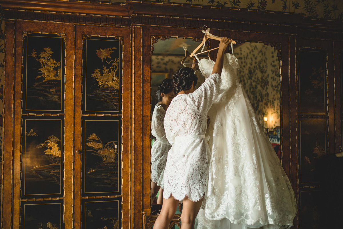 eastnor-castle-wedding-photos-11