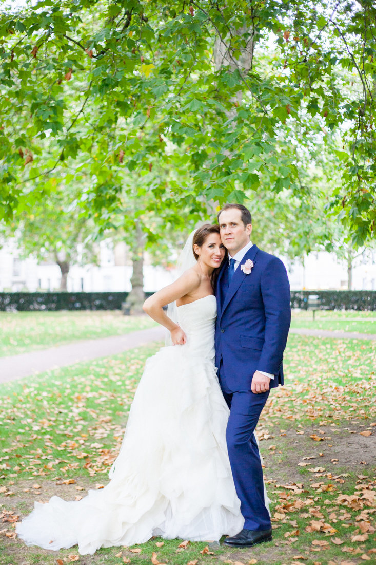 mayfair-luxury-wedding-photographer-roberta-facchini-photography-5