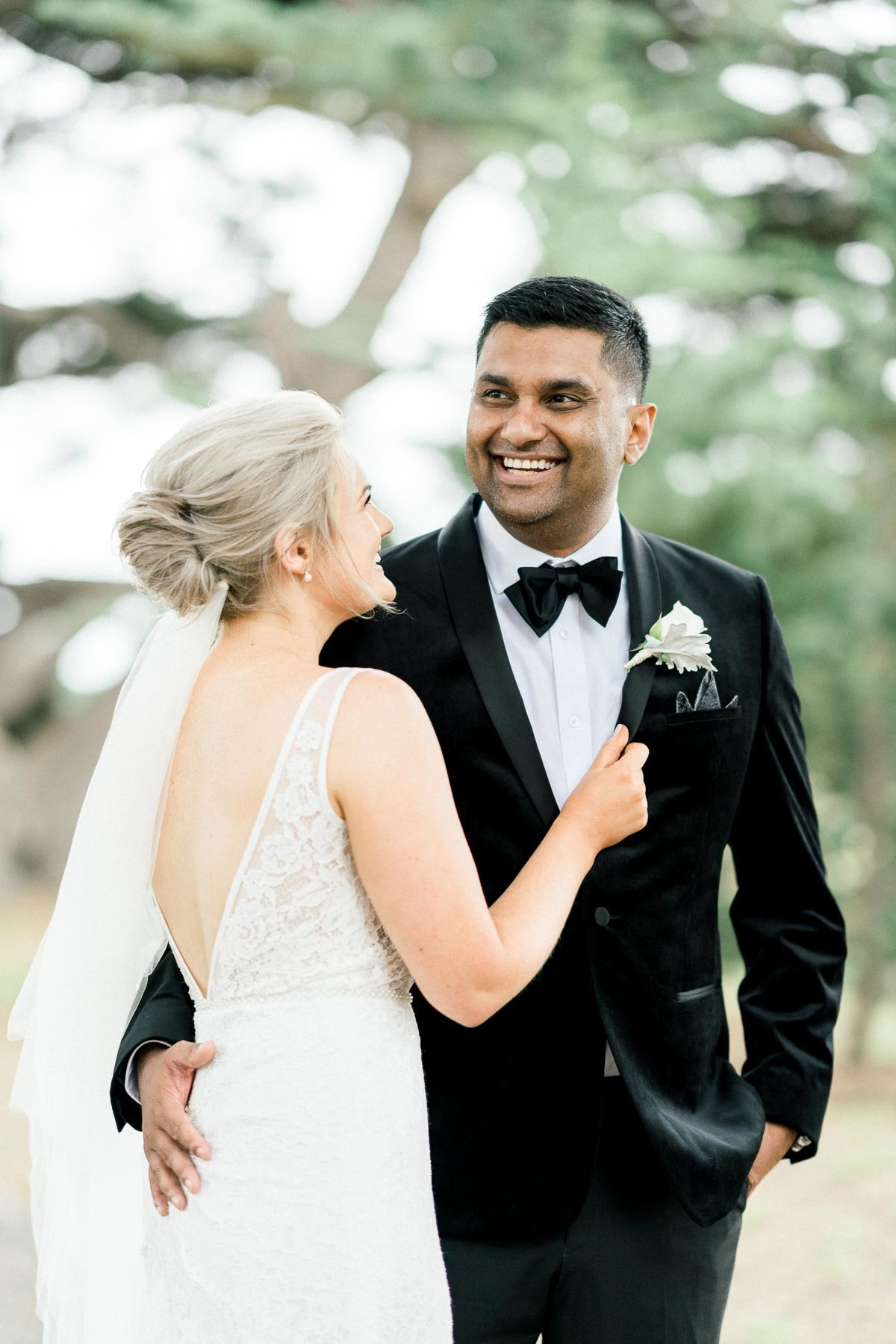 trenavin-chapel-phillip-island-wedding-heart+soul-weddings-sally-sean-01441