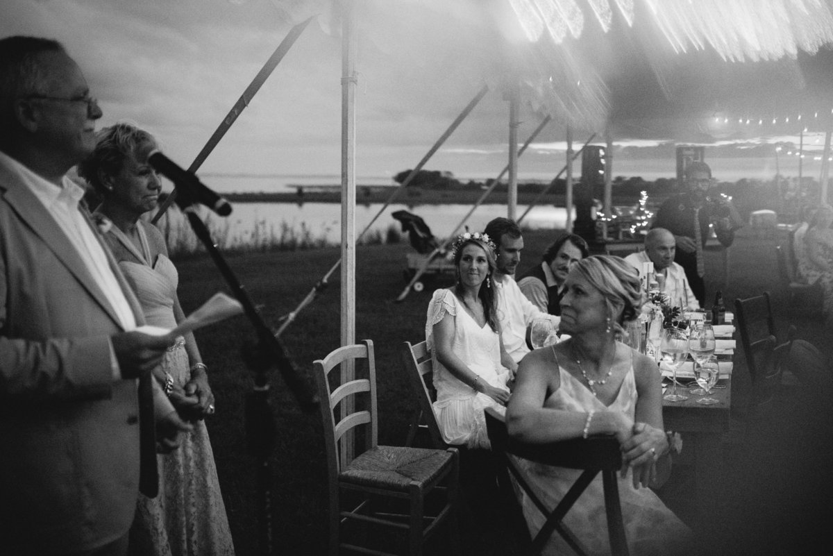 Outer Banks Whalehead Club Wedding 109
