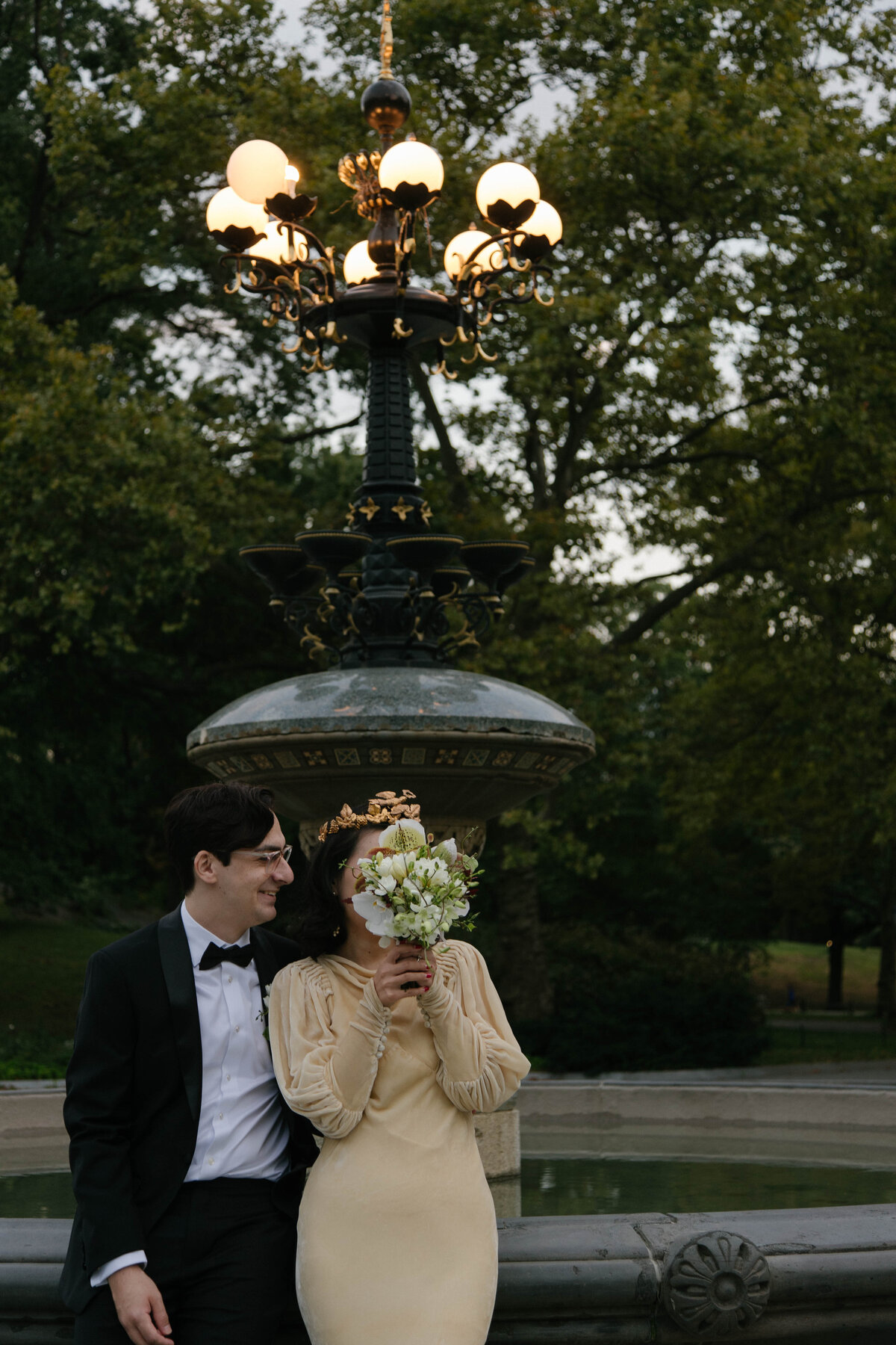 central-park-elopement-267