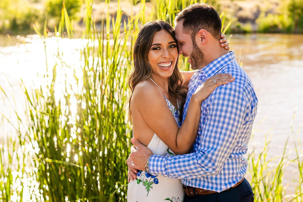Celina + Colton - Engagement - Salt River Engagement Session-28_Lunabear Studios Portfolio