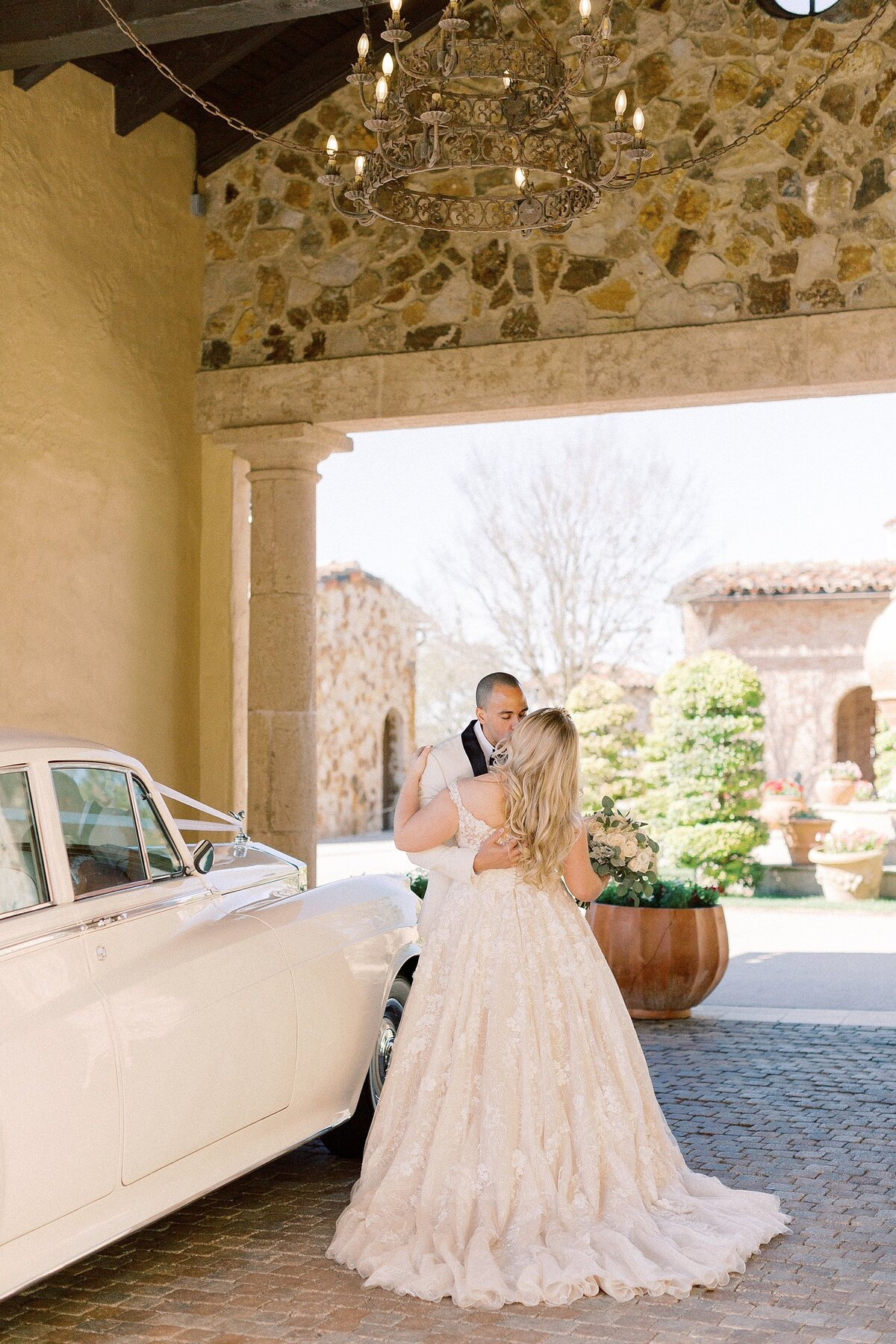 Manny + Rachel Bello 2.27.20 Bella Collina Wedding Photographer Casie Marie Photography Sneak peek-19