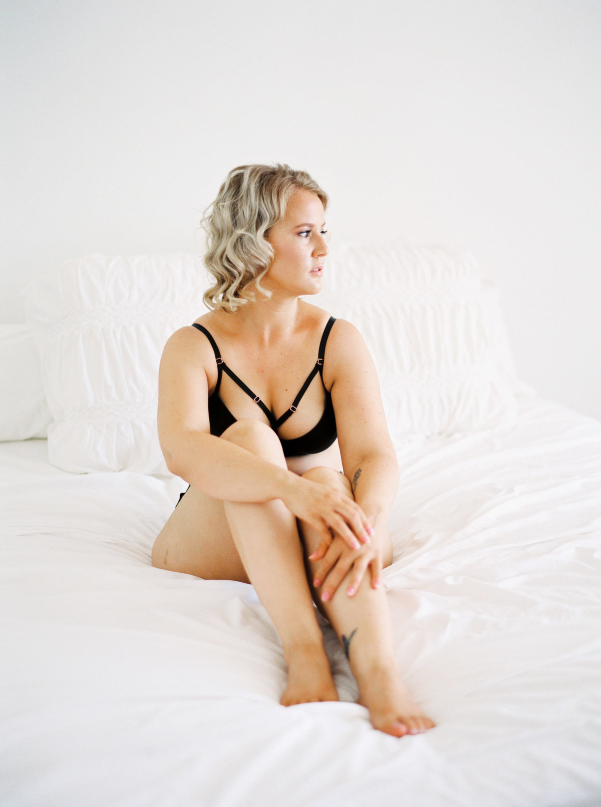 00006- Fine Art Film NSW Dubbo Mudgee Orange Bridal Boudoir Wedding Photographer Sheri McMahon