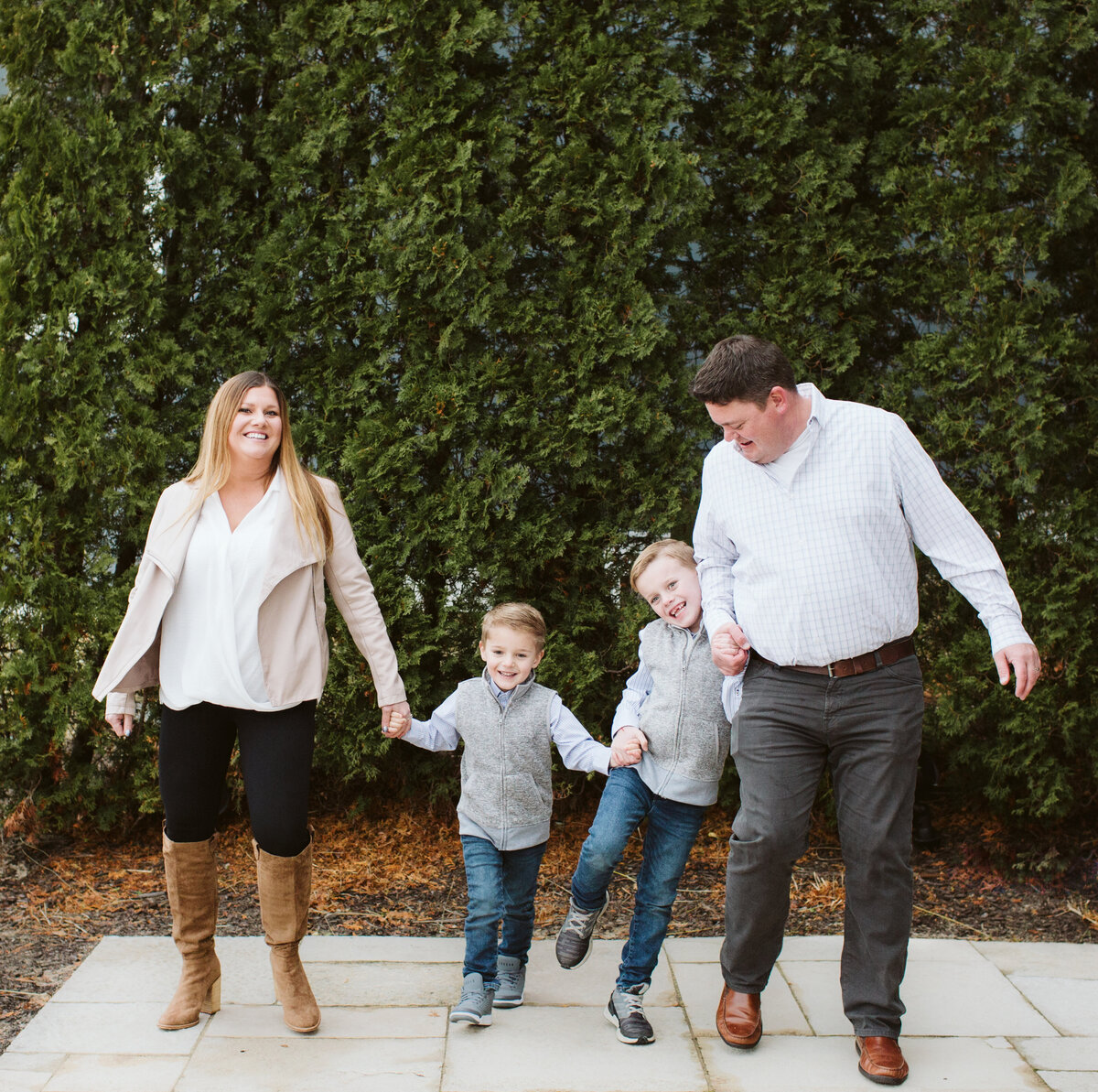 Chicago Family Photographer 28