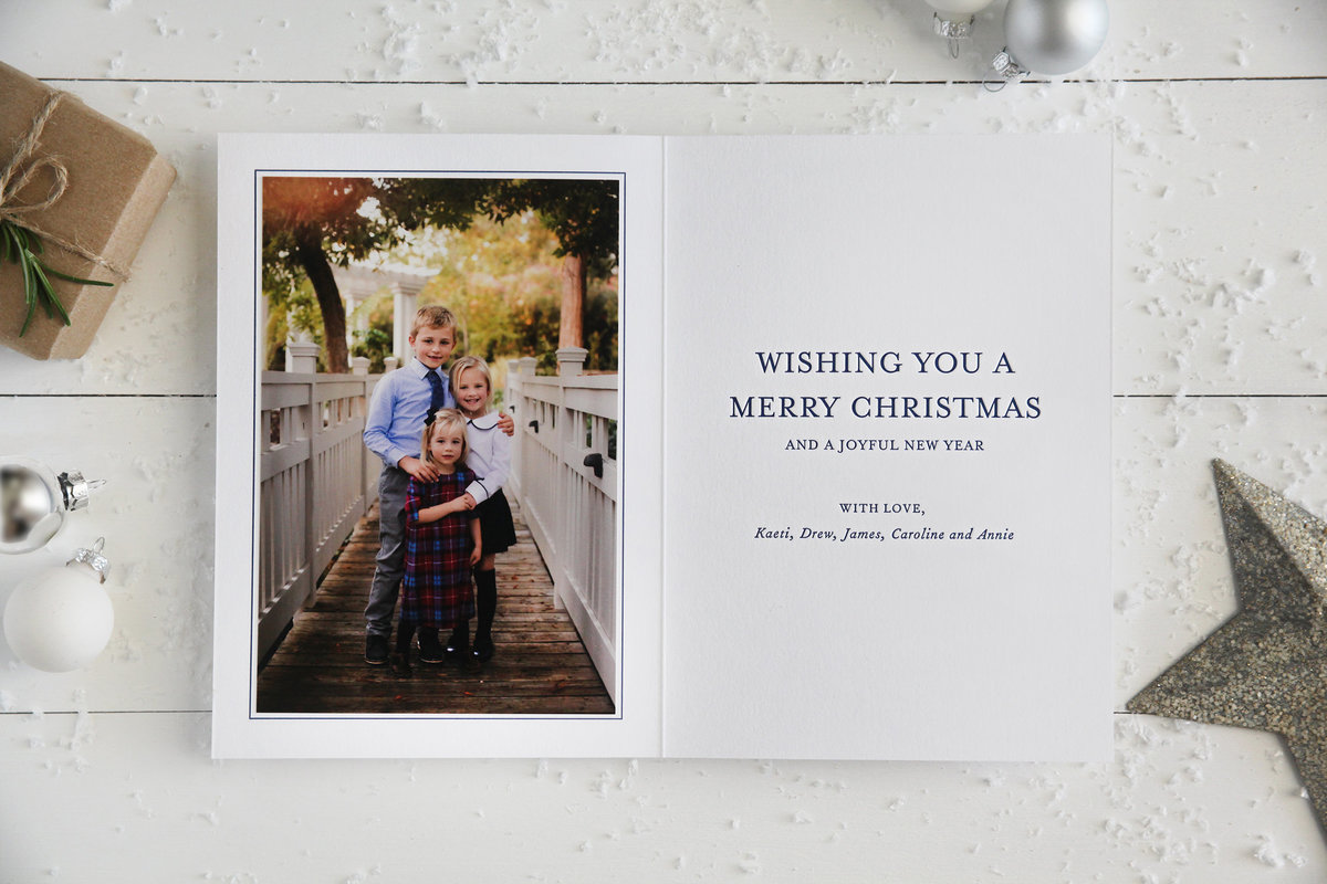 Letterpress-christmas-folded-two-photos-inside-1500