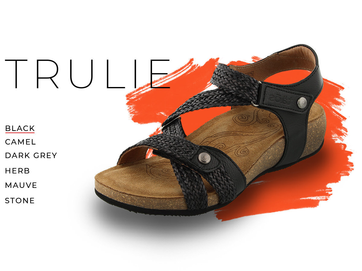 Trulie-Black-final