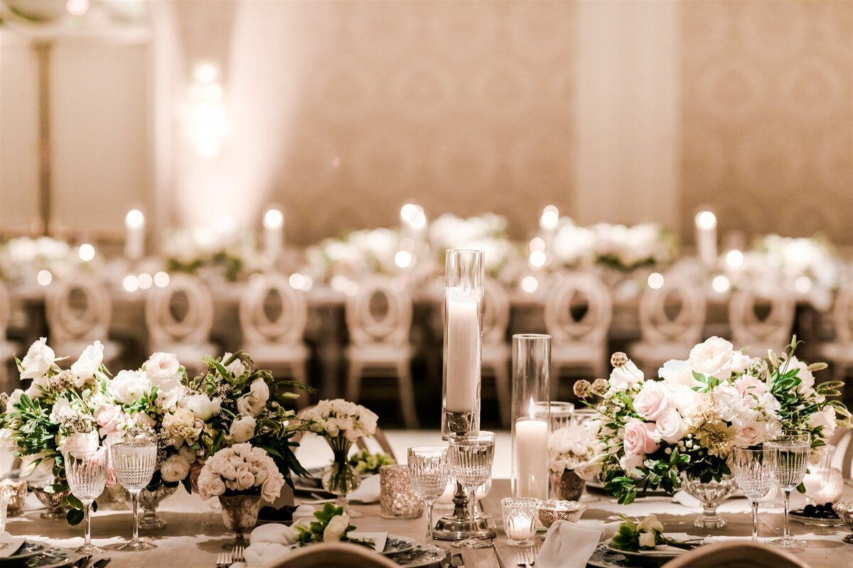 Four Seasons Beverly Hills Wedding-Valorie Darling Photography_ID3A2989