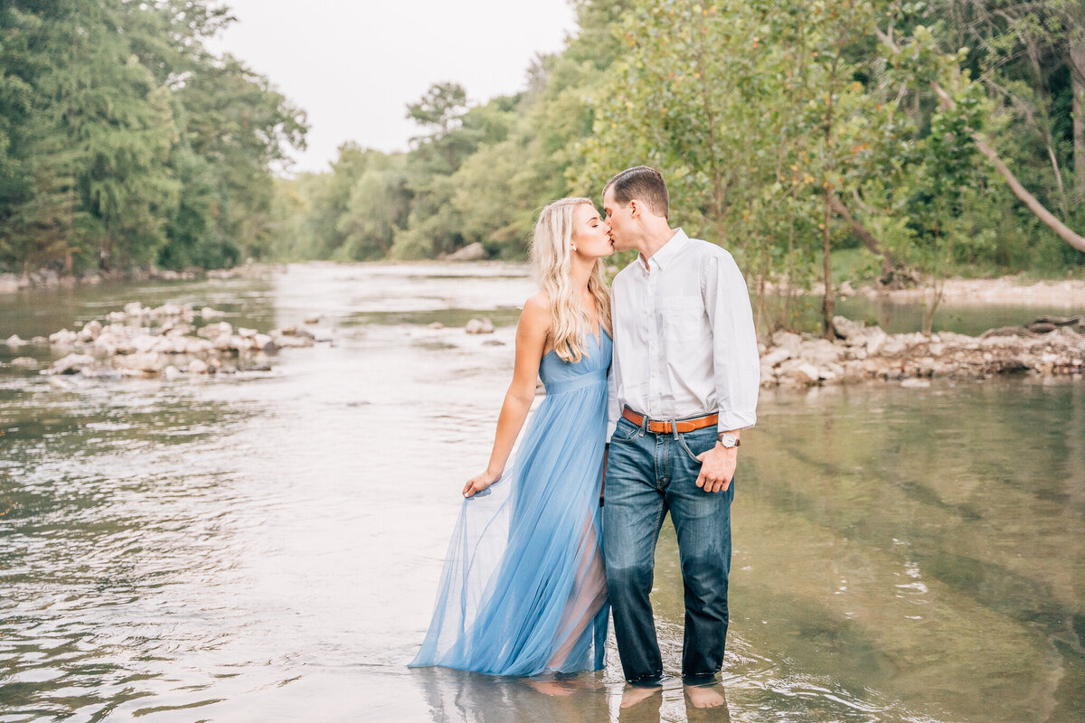 texas-hill-country-engagements-8815
