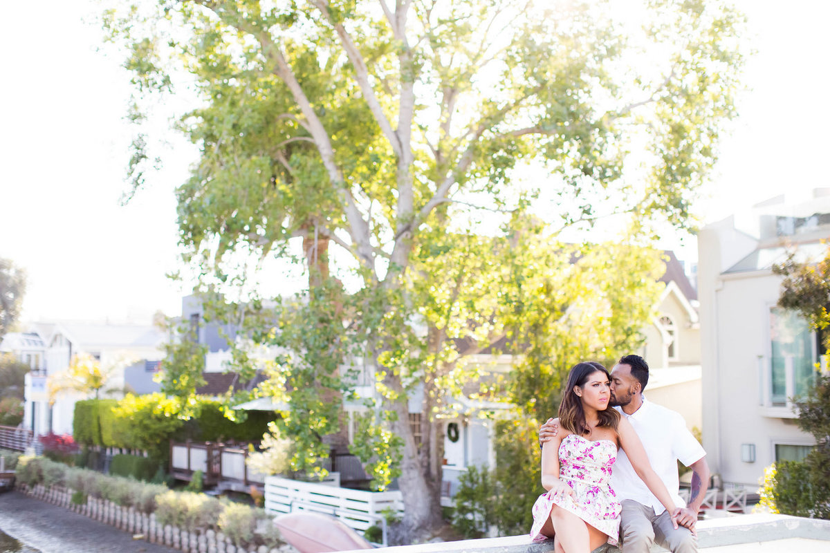 lesly sam engagement session-edited-0007