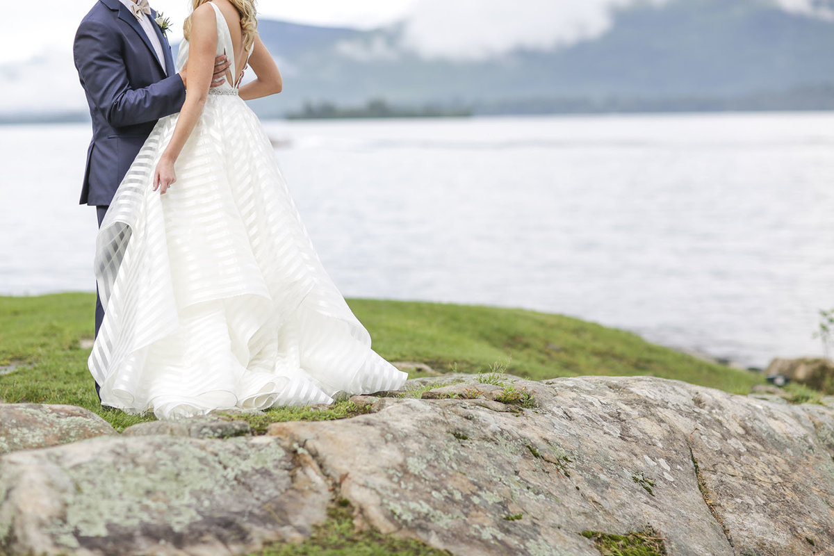 LakeGeorgeWeddingPhotographer-0663