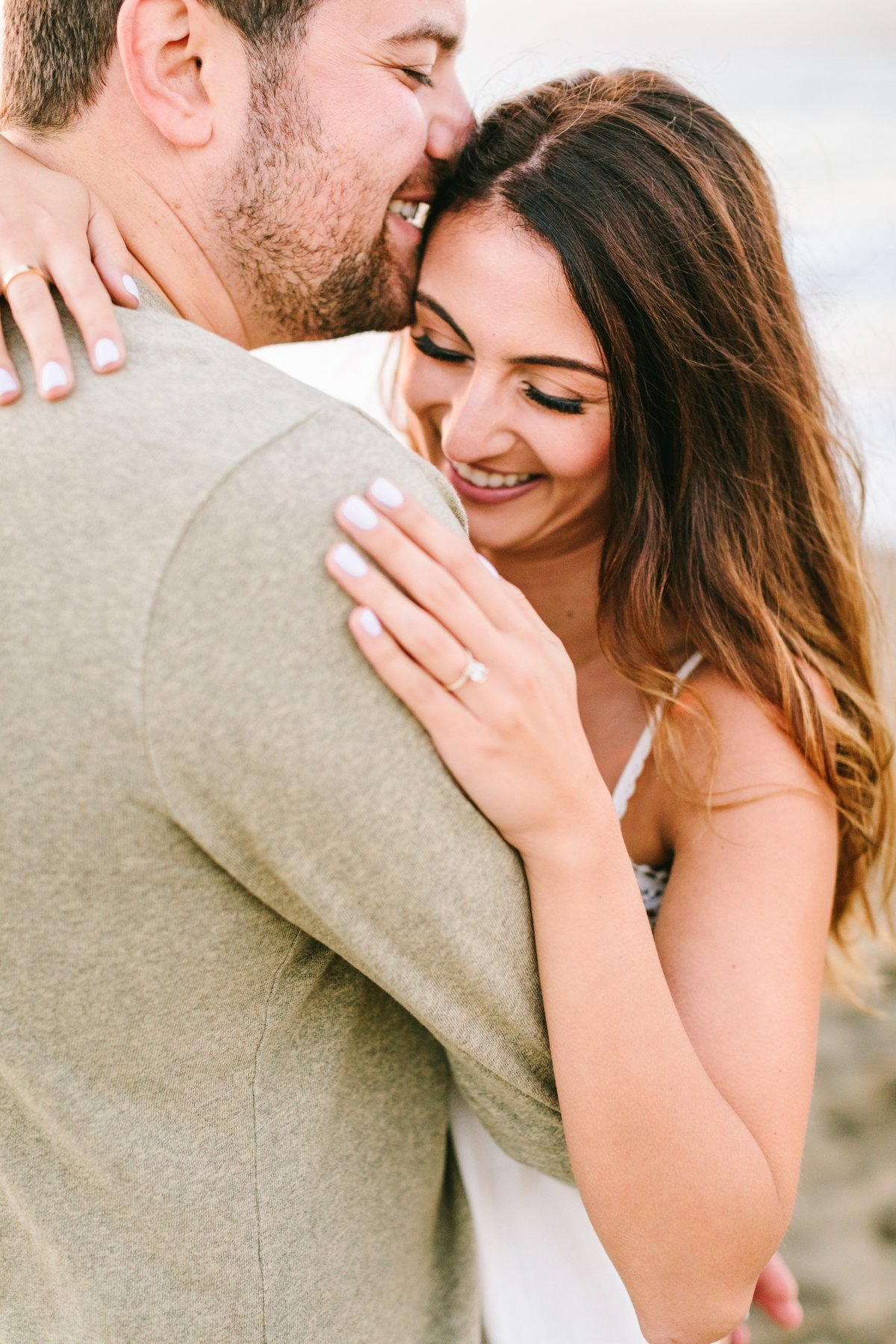 Best California Engagement Photographer-Jodee Debes Photography-116