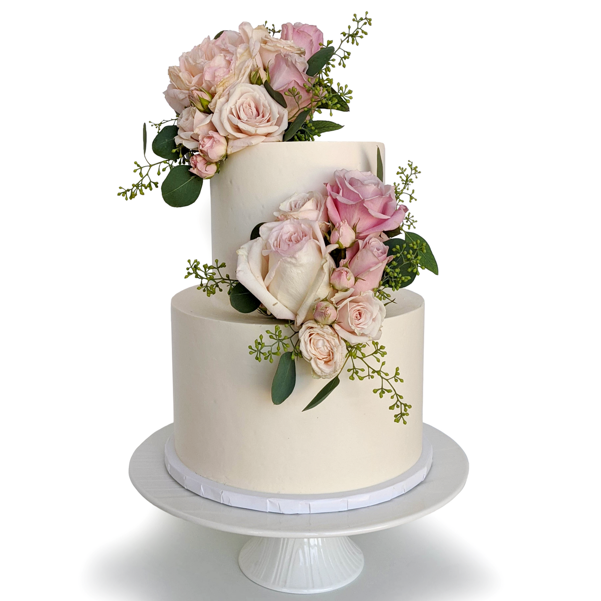 Whippt Kitchen - wedding cakeJuly 25, 2020 2b