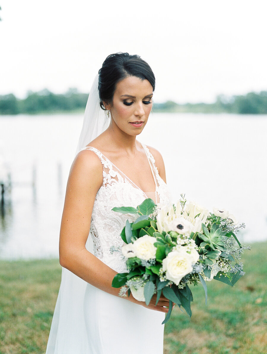 Prospect_Bay_Country_Club_Wedding_Maryland_Megan_Harris_Photography-81
