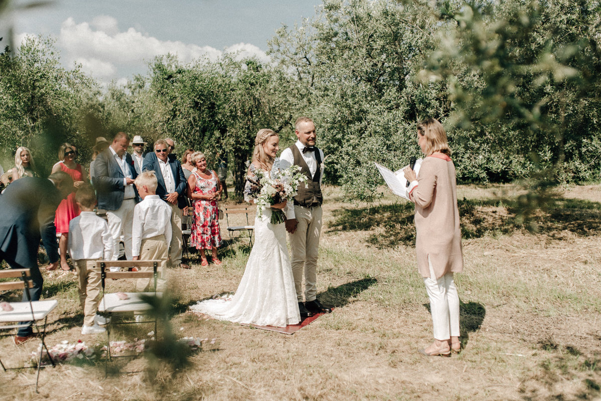 Intimate_Wedding_Photographer_Tuscany_Flora_and_Grace (71 von 227)