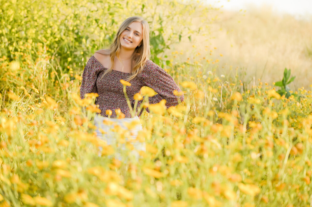 Carlsbad-High-School-Senior-Photography-CS_001