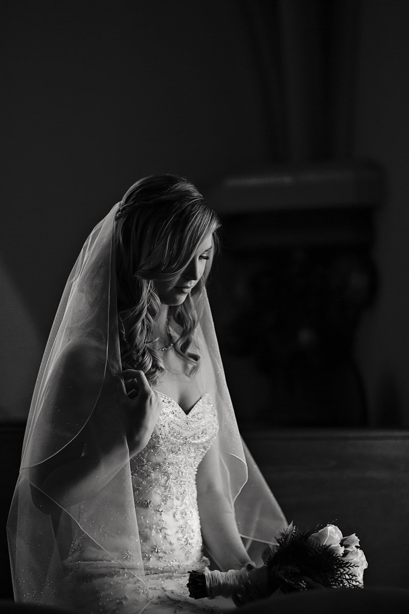 _state_college_wedding_photographer_132
