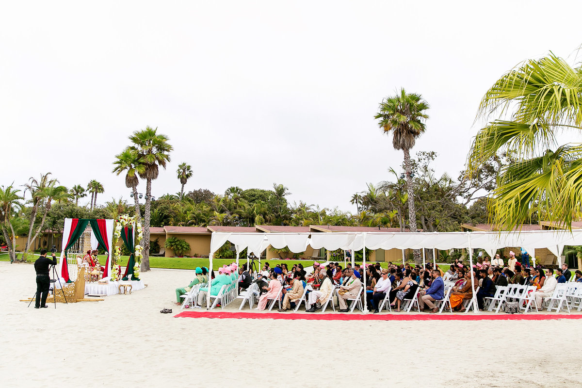 226-bahia-resort-hotel-san-diego-wedding-photos-supreeta-jay