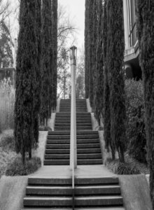 cropped-Chris-Stair-Run-8-751x1024-960x300