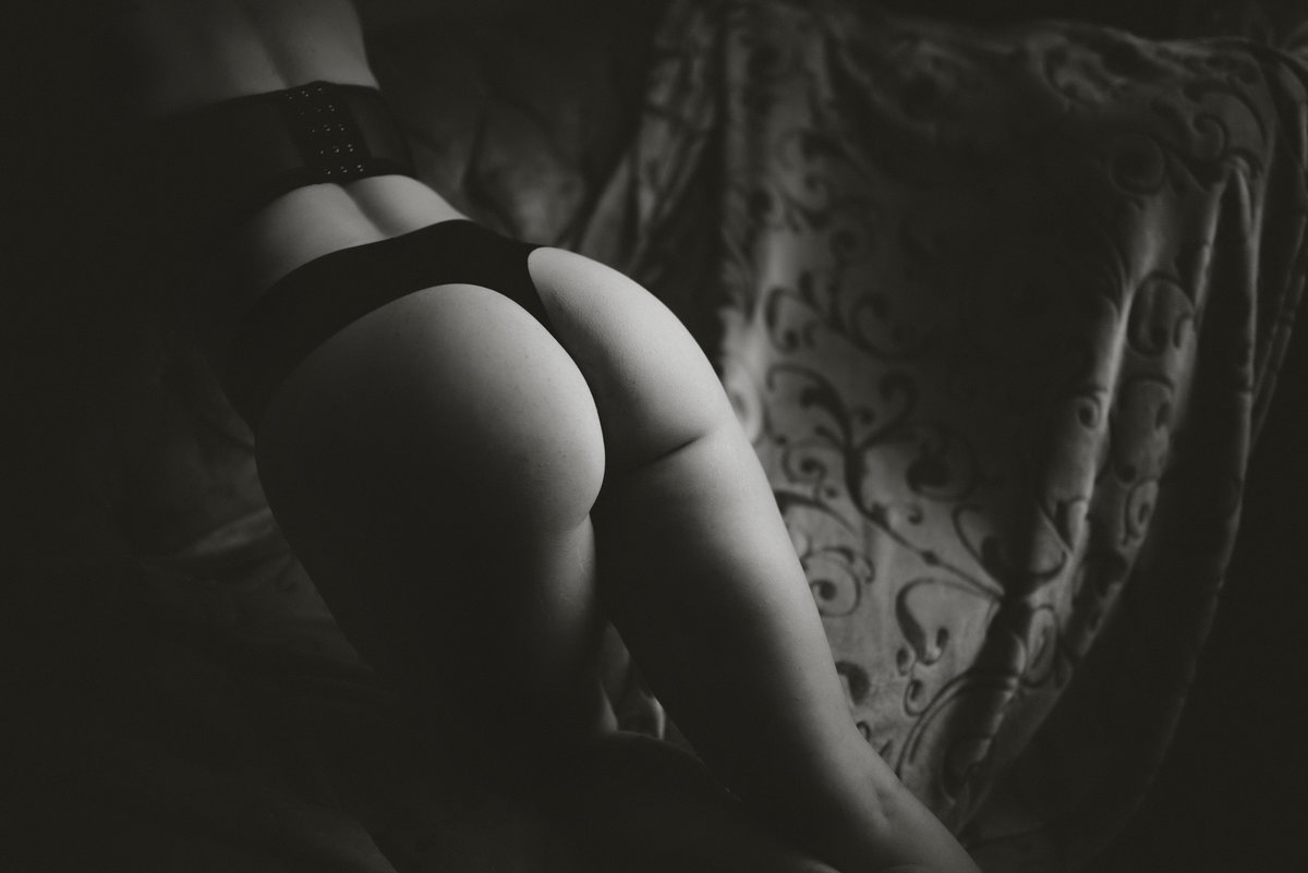 erika-gayle-photography-regina-boudoir-intimate-portrait-photographer-29