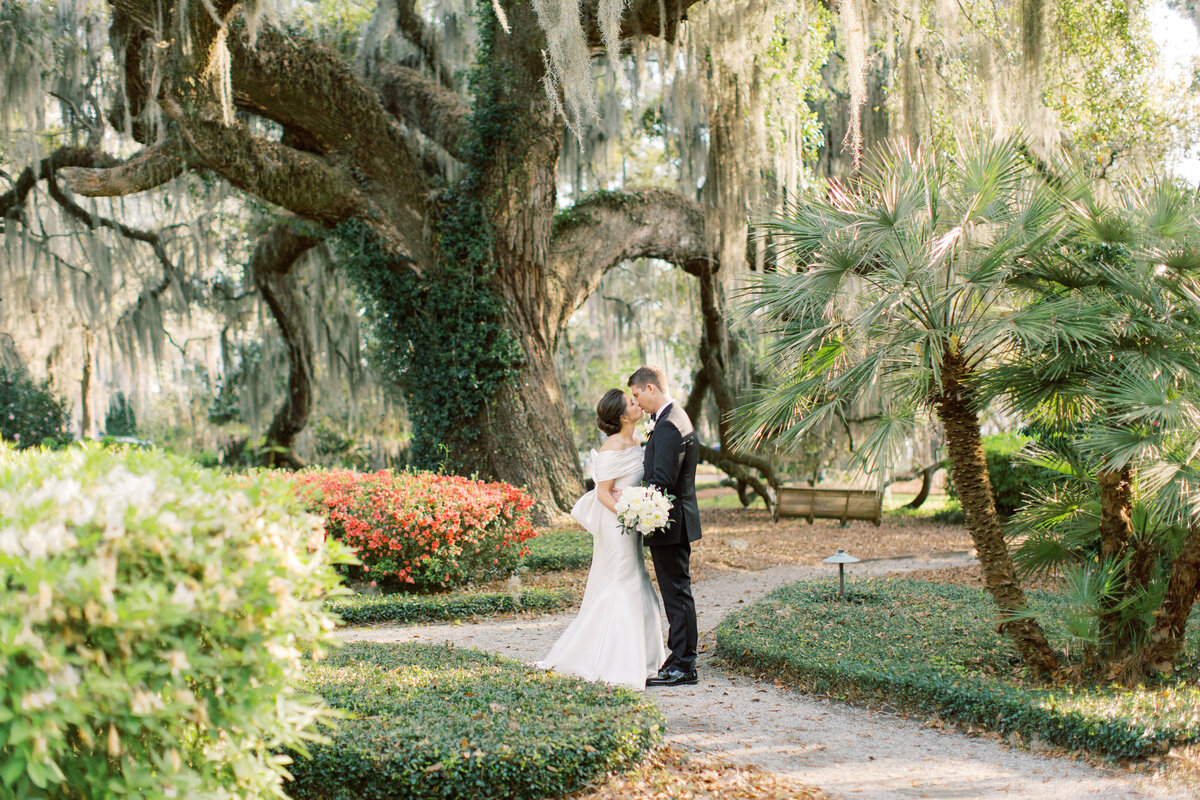 Powell_Oldfield_River_Club_Bluffton_South_Carolina_Beaufort_Savannah_Wedding_Jacksonville_Florida_Devon_Donnahoo_Photography_0794