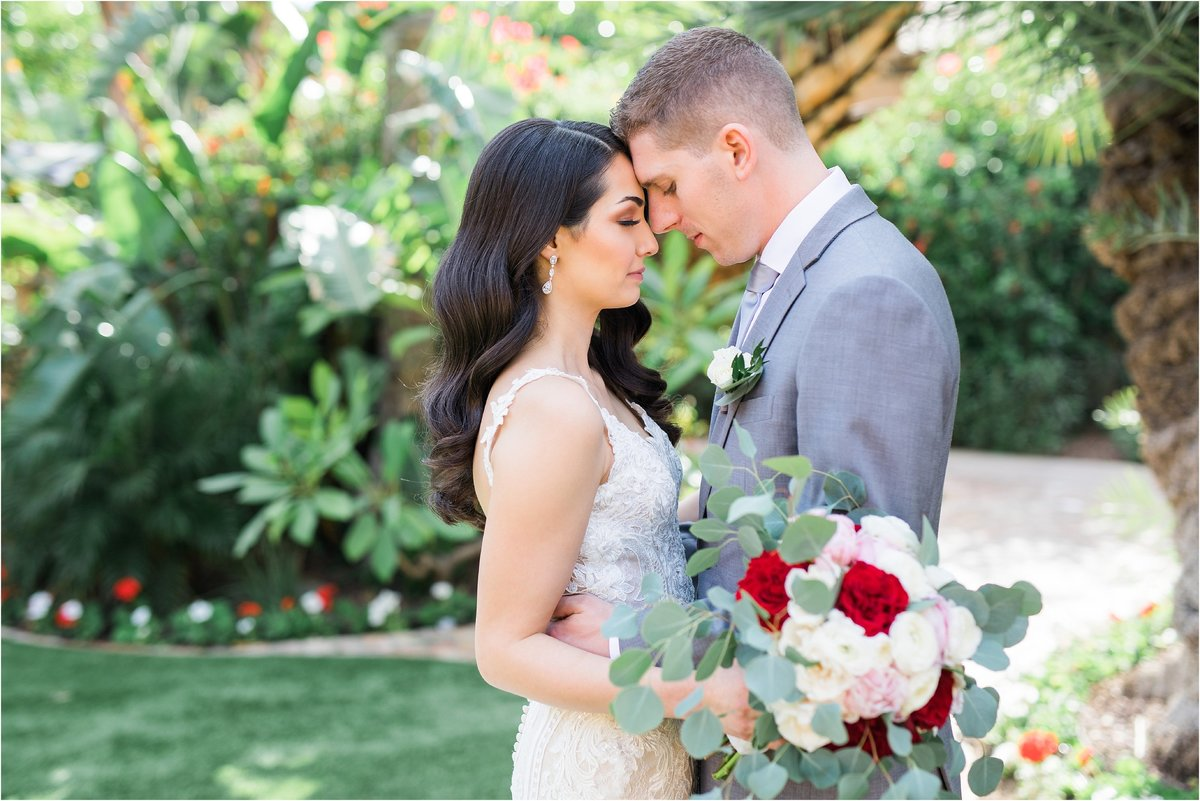 Royal Palms Resort Wedding, Scottsdale Wedding Photographer, Royal Palms Wedding Photographer - Ramona & Danny_0021