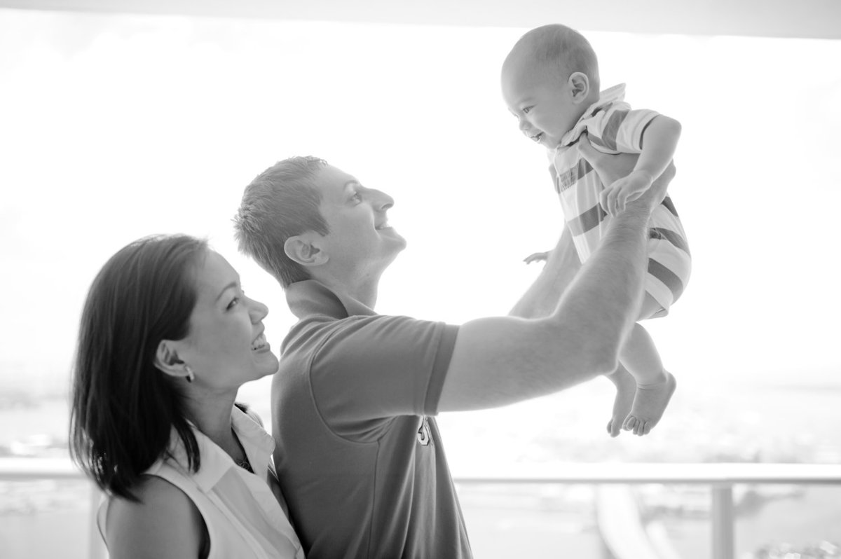 Miami family photographer 0010