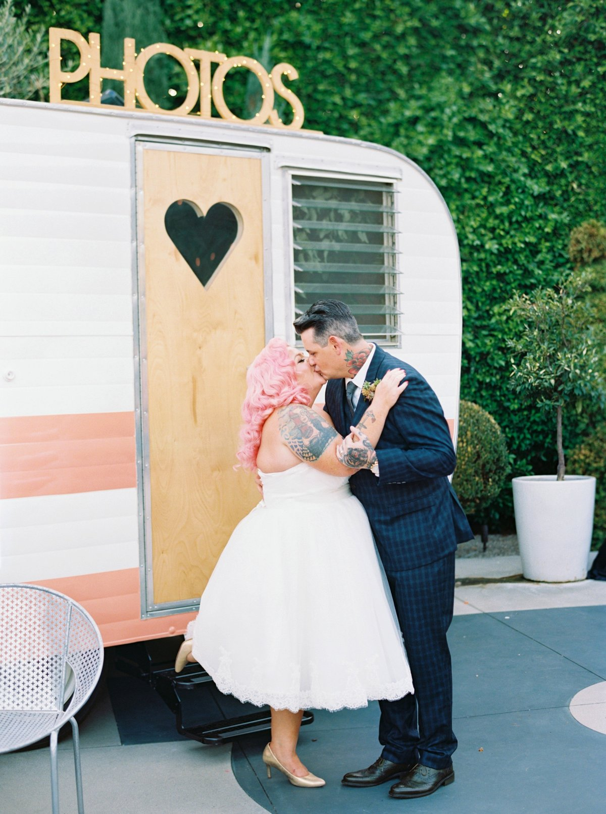 nicoleclareyphotography_jenn+pete_los-angeles_wedding_0019